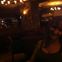 Photo taken at Pazzo Ristorante by Celso O. on 7/8/2012
