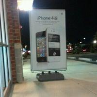 Photo taken at AT&T by Ryan-Megan K. on 10/14/2011
