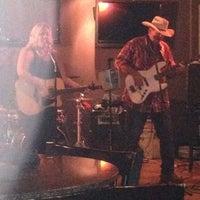 Foto tomada en Stillwater Grille por Samantha S. el 6/16/2012