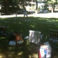 8/5/2012 tarihinde Sportschopziyaretçi tarafından Oregon Park'de çekilen fotoğraf