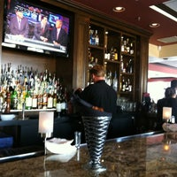 Photo taken at Ruth's Chris Steak House by Carole B. on 4/28/2012