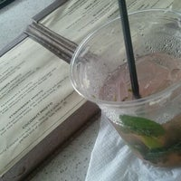 Photo taken at Havana Nines by Errol K. on 9/2/2011