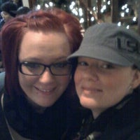 Photo taken at Olive Garden by Joy S. on 12/26/2011