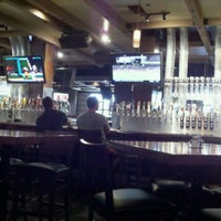 Photo taken at Yard House by James W. on 8/19/2011