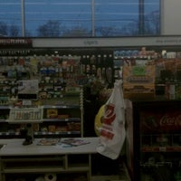 Photo taken at Walgreens by Ryan U. on 11/7/2011