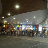 Photo taken at McDonald's by Vladimir K. on 6/10/2012
