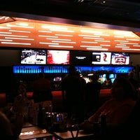 Photo taken at Draft Pick by Chelsey S. on 3/3/2012