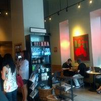 Photo taken at Starbucks by Teebugs H. on 8/26/2011