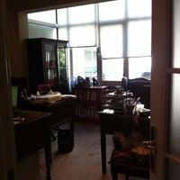 9/29/2011 tarihinde Bilgeziyaretçi tarafından Birsel Law Office'de çekilen fotoğraf