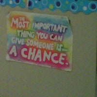 Photo taken at Chicago Math And Science Academy by Samantha R. on 12/3/2011