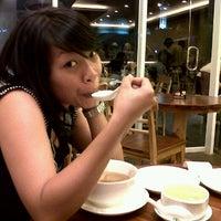 Photo taken at Parung Panjang by Ella 8. on 10/9/2011