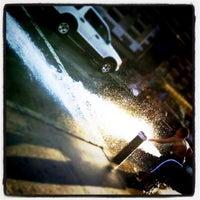 7/24/2011にRod S.がHeatpocalypse 2011 - NYで撮った写真