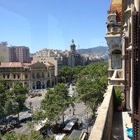 airbnb barcelona la dreta de l 39 eixample barcelona