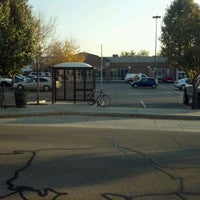 Photo taken at TRAX Trolley Square by Corey S. on 11/8/2011
