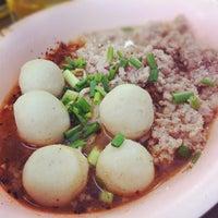11/17/2011 tarihinde Sorn Savisith |.ziyaretçi tarafından Rung Rueang'de çekilen fotoğraf