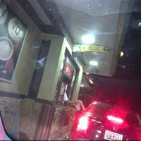 Photo taken at McDonald's by David W. on 10/1/2011