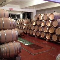 Photo taken at Bodega Bouza Boutique by Tiago P. on 6/9/2012