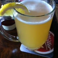 Photo taken at Wild Bill's Sports Saloon by Heather B. on 6/30/2012