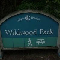 Foto scattata a Wildwood Park da Laural H. il 6/17/2012
