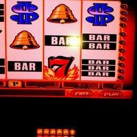 Yakama casino slots
