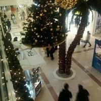 12/30/2011 tarihinde teritoriziyaretçi tarafından Carrefour İçerenköy AVM'de çekilen fotoğraf