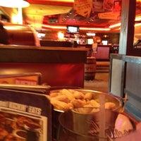 Photo taken at Logan's Roadhouse by Juanita H. on 1/18/2012