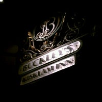 Photo taken at Buckley's Restaurant & Bar by Peter B. on 6/10/2012