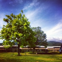 Photo taken at St.Cousair Winery by Koh M. on 6/17/2012