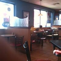 Photo taken at McDonald's by @FusionRockRadio V. on 5/30/2011