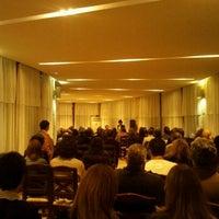 Foto tomada en Binicomprat por Guillem M. el 11/25/2011
