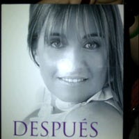 Photo taken at Librería Kier by Patricia G. on 10/22/2011