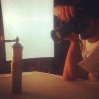 6/24/2012 tarihinde Özgür Ç.ziyaretçi tarafından DF Stüdyo'de çekilen fotoğraf