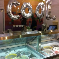 Photo taken at The COOLHAUS Shop by Kotomi N. on 11/23/2011