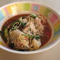 Photo taken at ปากปวน อ.วังสะพุง by Tewan1042 G. on 3/11/2012