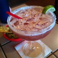 Photo taken at La Paloma by Jeff S. on 7/7/2012
