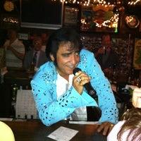 Photo taken at Irish Cottage by Gabriel C. on 8/24/2012