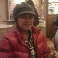 1/22/2012にTeresa G.がフォルサム アトレ川崎店で撮った写真