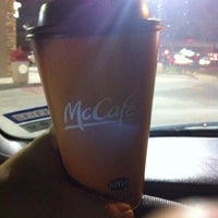 Photo taken at McDonald's by 💜💜Priscilla💜💜 on 3/24/2012