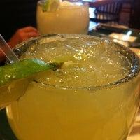 Photo taken at Margaritas Mexican Restaurant by Desirae T. on 6/8/2012