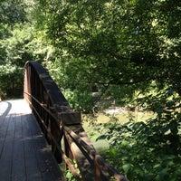 7/28/2012 tarihinde Kym H.ziyaretçi tarafından Chattahoochee Trail'de çekilen fotoğraf