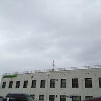 Photo taken at ハローワーク菊池 by Yoshida N. on 5/2/2012