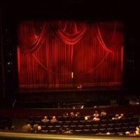 Das Foto wurde bei Theatre Under The Stars von Brett H. am 1/15/2012 aufgenommen