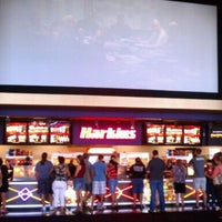Photo taken at Harkins Theatres Arrowhead Fountains 18 by Ron Z. on 8/14/2011