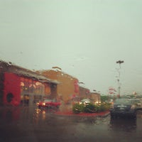 Photo taken at Target by Natalie S. on 5/26/2012