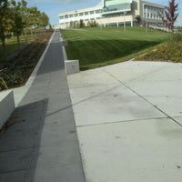 Photo taken at College of San Mateo by Cire Jean B. on 11/21/2011