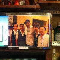 Photo taken at David's Mai Lai Wah Chinese by Robert M. on 9/23/2011