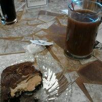 12/30/2011にKatherine D.がThe Daily Grindで撮った写真