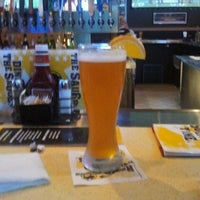 Photo taken at Buffalo Wild Wings by Siouxsie S. on 12/16/2011