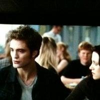 Photo taken at Premiere Cinemas Tannehill 14 by Laney B. on 11/18/2011