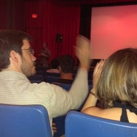 Photo taken at New Beverly Cinema by Thomas G. on 6/16/2012